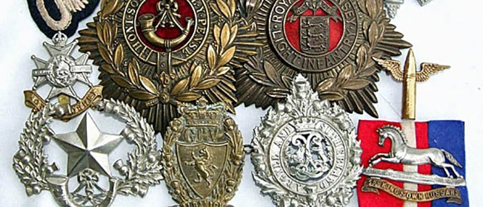 British badges 1 - Welcome to DinkyDoll